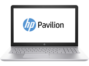 HP Pavilion 15-cd004ur (1US06EA)