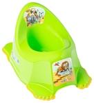 Tega Baby антискользящий Safari (SF-011-125)