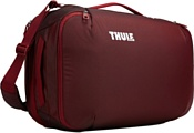 Thule Subterra Carry-On 40L (бордовый)