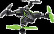 Syma X56WP (черный/зеленый)