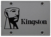 Kingston SUV500/1920G