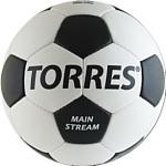 Torres Main Stream (5 размер)