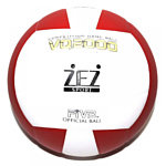ZEZ Sport VQ2000