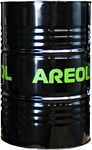 Areol Max Protect LL 5W-30 205л
