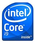 Компьютер на базе Intel Core i9