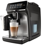 Philips EP3246 Series 3200 LatteGo
