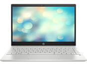 HP Pavilion 13-an0004ur (5CT62EA)