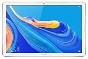 HUAWEI MediaPad M6 10.8 64Gb WiFi