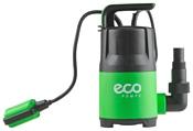 Eco CP-405