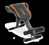 Oxygen Fitness Hyperpress Board