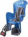 Polisport Bilby Maxi FF Blue/Dark Grey