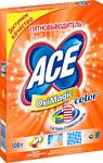 ACE Oxi Magic Color 0.5 кг
