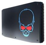 Intel Hades Canyon NUC Kit NUC8I7HNK2