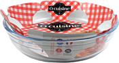 O cuisine 827BC00