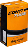 "Continental Tour 28 Wide 47/62-622 28""x1.75-2.5"" (0182121)"