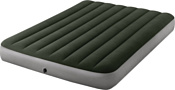 Intex Prestige Downy Bed 64778