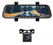 Xiaomi 70mai Rearview Dash Cam Wide Midrive D07 + RC05