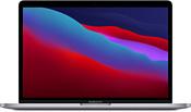 "Apple Macbook Pro 13"" M1 2020 (Z11B0004U)"
