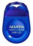 ADATA UD311 16GB
