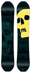 CAPiTA The Black Snowboard of Death (14-15)