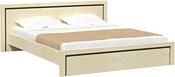 Неман мебель Глория 200х160 (МН-210-01)