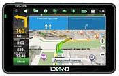 LEXAND SA5 HDR