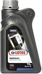 Lotos Diesel 15W-40 1л