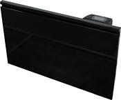 Теплофон Binar 1,0