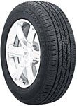 Nexen/Roadstone Roadian HTX RH5 265/70 R15 112S