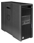 HP Z840 (J9B53EA)