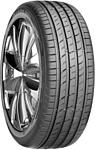 Nexen/Roadstone N'FERA SU1 215/55R17 98W
