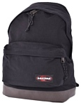 Eastpak Wyoming 24 black