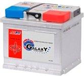 AutoPart Galaxy Hybrid 550-130 (50Ah)