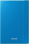 Samsung Book Cover для Samsung Galaxy Tab A 8.0 (EF-BT350BLEG)
