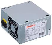 ExeGate AA450 450W