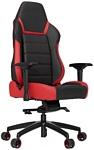 Vertagear PL6000 (черный/красный)