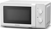 Daewoo Electronics KOR-6627W