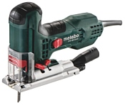 Metabo STE 100 QUICK Box