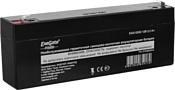 ExeGate Power EXG 12022   (EP249950RUS)