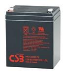 CSB HR1221W F2