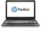 HP Pavilion 15-bc200nc (1GM75EA)