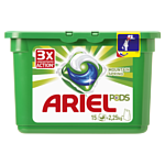 Ariel Горный родник 15 шт