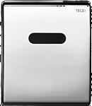 Tece Planus Urinal 6 V-Batterie 9242351