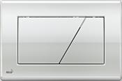 Alcaplast M171