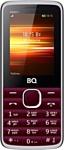BQ BQ-2426 Energy L