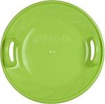 Stiga Twister Sled (зеленый)