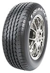 Triangle Group TR258 275/65 R17 115S