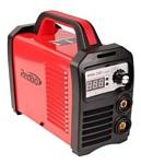 Redbo MMA 250