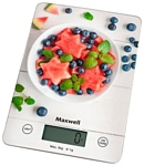 Maxwell MW-1478 MC