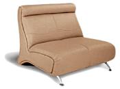 Мебельный континент Омега-2